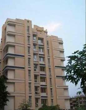 2 BHK 970 Sq.ft. Residential Apartment for Rent in Owale, Thane West,