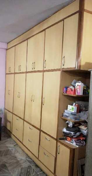 7 BHK 165 Sq. Yards House & Villa for Sale in Dhoomanganj, Allahabad