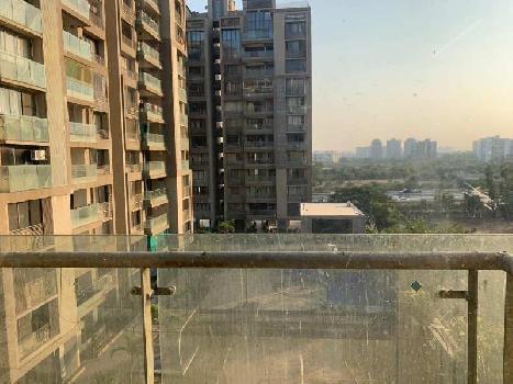 4 BHK 3340 Sq.ft. Residential Apartment for Sale in Vaishno Devi Circle, Sarkhej, Ahmedabad
