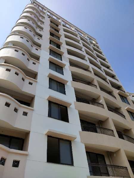 3 BHK 1412 Sq.ft. Residential Apartment for Sale in Vrindavan Yojna, Lucknow