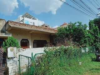 4 BHK 233 Sq. Yards House & Villa for Rent in Vaishali Nagar, Jaipur