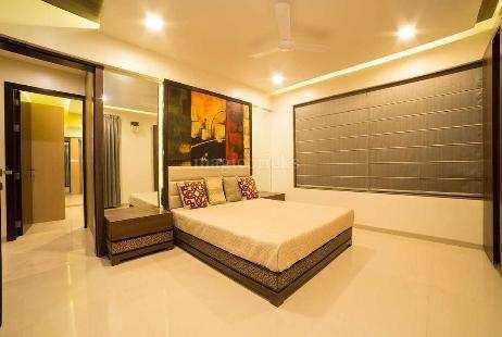 1 BHK 650 Sq.ft. Residential Apartment for Rent in Virar West, Mumbai