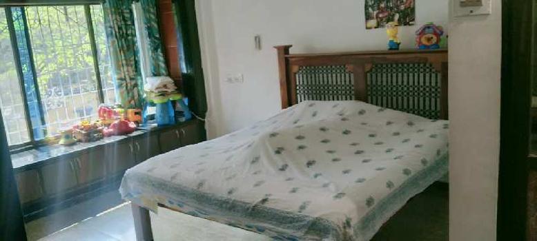 5 BHK 2500 Sq.ft. House & Villa for Sale in Vasan Nagar, Navi Mumbai