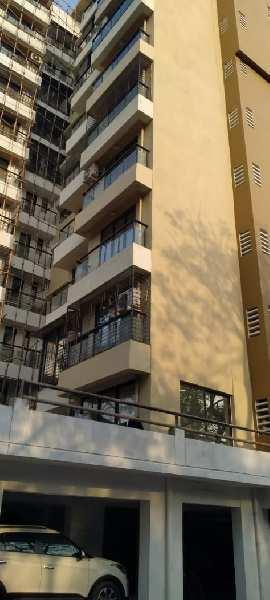 3 BHK 1800 Sq.ft. Residential Apartment for Rent in CBD Belapur, Navi Mumbai