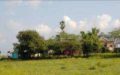 1414 Sq.ft. Residential Plot for Sale in Thiruninravur, Chennai