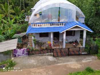 2 BHK 1000 Sq.ft. House & Villa for Sale in Gudalur The Nilgiris