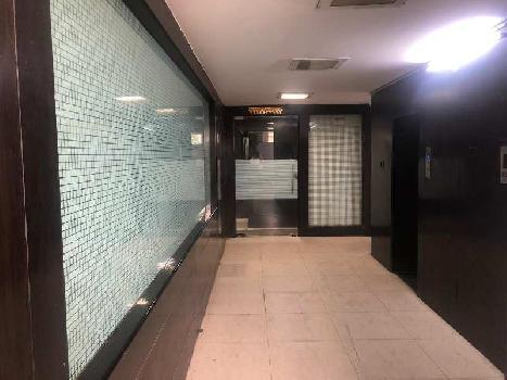 2200 Sq.ft. Office Space for Sale in Chander Nagar Ghaziabad