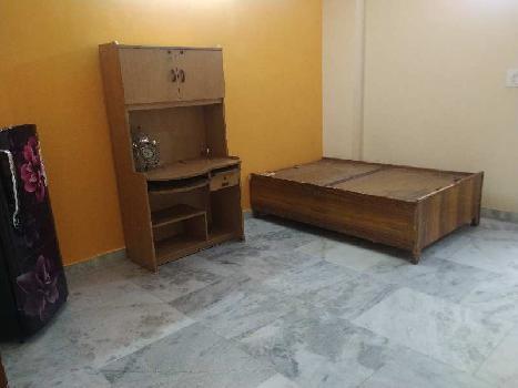 1 BHK 850 Sq.ft. Builder Floor for Rent in Patel Nagar West, Delhi