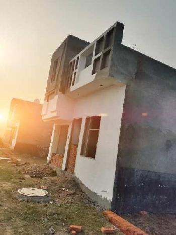 2 BHK 810 Sq.ft. House & Villa for Sale in NH 91, Greater Noida