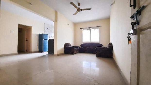 2 BHK 970 Sq.ft. Residential Apartment for Sale in Narhe, Pune