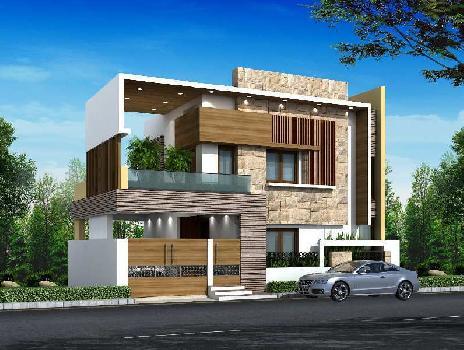 1 BHK 475 Sq.ft. House & Villa for Sale in Thirumazhisai, Chennai