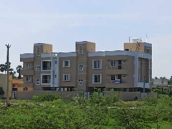 2 BHK 814 Sq.ft. Residential Apartment for Sale in Chromepet New Colony, Chrompet, Chennai