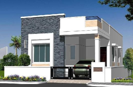 2 BHK 850 Sq.ft. House & Villa for Sale in Sadasivpet, Sangareddy, Hyderabad