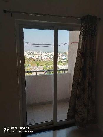 2 BHK 700 Sq.ft. Residential Apartment for Rent in Medavakkam, Chennai