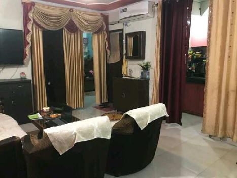 2 BHK 1000 Sq.ft. Residential Apartment for Sale in Tajpur Pahari, Badarpur, Delhi
