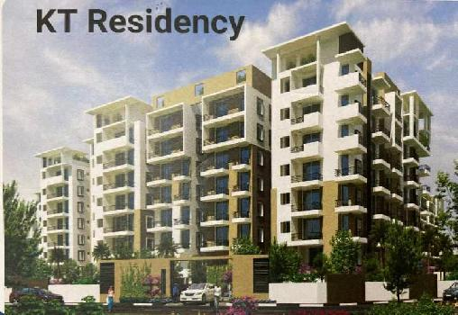 2 BHK 1533 Sq.ft. Residential Apartment for Sale in Appa Junction, Hyderabad