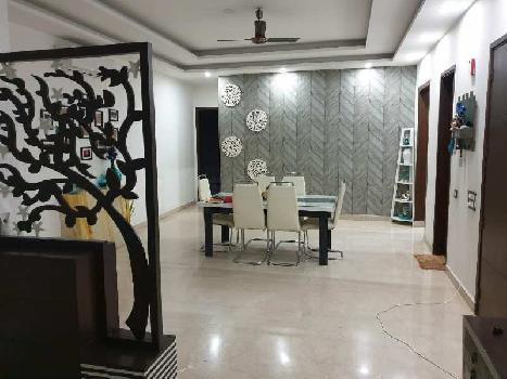 4 BHK 360 Sq. Yards House & Villa for Sale in Sector 50 Gurgaon