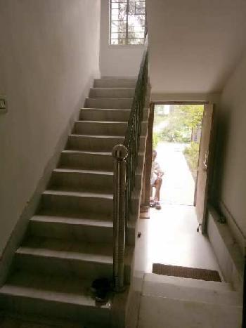 2 BHK 1200 Sq.ft. House & Villa for Sale in Rajarhat, Kolkata