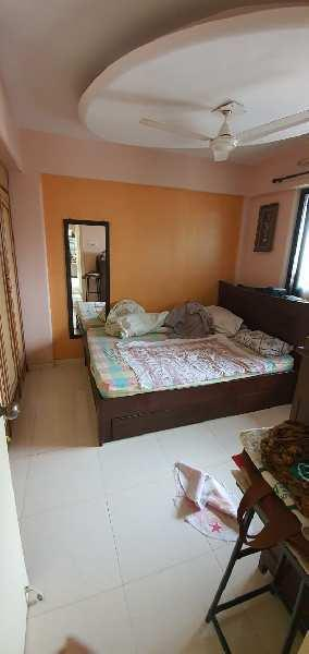 2 BHK 1320 Sq.ft. Residential Apartment for Sale in Brahmand, Thane