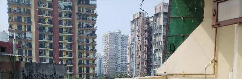 2 BHK 1000 Sq.ft. Residential Apartment for Rent in Sector 4 Vaishali, Ghaziabad