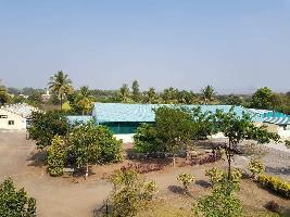 20000 Sq.ft. Warehouse for Rent in Rahimatpur