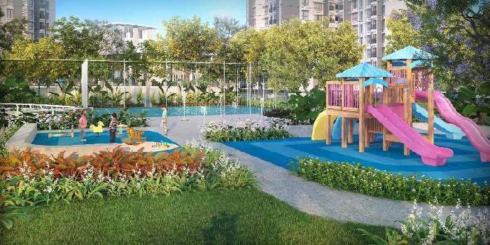 1 BHK 750 Sq.ft. Residential Apartment for Sale in Andheri East, Mumbai