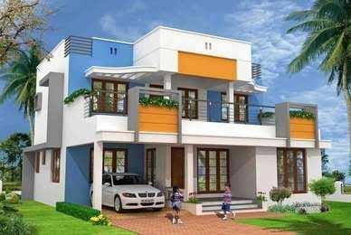 2 BHK 1400 Sq.ft. Builder Floor for Rent in Sector 50 Noida