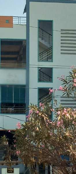 8 BHK 3000 Sq.ft. House & Villa for Sale in Juvvalapalem, West Godavari