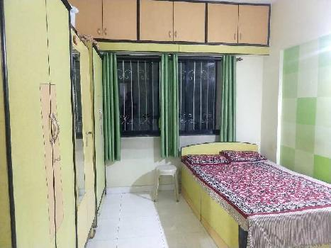 2 BHK 890 Sq.ft. Residential Apartment for Sale in Pimpri Chinchwad, Pune
