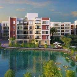 3 BHK 992 Sq.ft. Residential Apartment for Rent in Baruipur, Kolkata