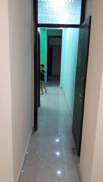 2 BHK 542 Sq.ft. Residential Apartment for Rent in Palam, Delhi
