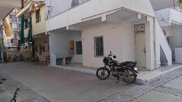 2 BHK 100 Sq. Yards House & Villa for Sale in Nirnay Nagar, Ahmedabad
