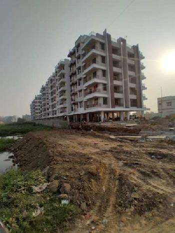 3 BHK 1561 Sq.ft. Residential Apartment for Sale in Bailey Road, Patna