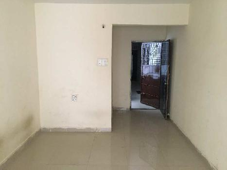 1 BHK 575 Sq.ft. Residential Apartment for Sale in Narhe, Pune