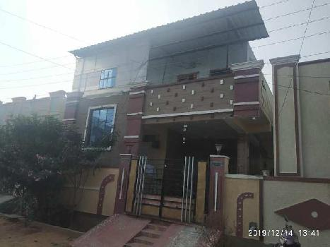 2 BHK 150 Sq. Yards House & Villa for Sale in Boduppal, Hyderabad