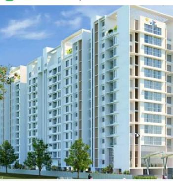 3 BHK 1185 Sq.ft. Residential Apartment for Sale in Vrindavan Yojna, Lucknow