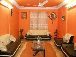 1 BHK Flat for Rent in Kalewadi, Pune