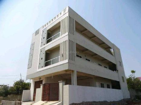 8 BHK 5200 Sq.ft. House & Villa for Sale in Narapally, Hyderabad