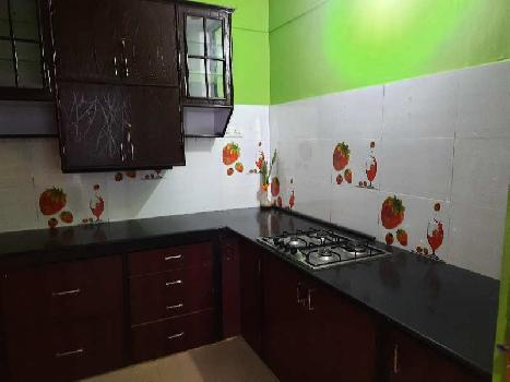 3 BHK 1204 Sq.ft. Residential Apartment for Sale in Aquem, Goa