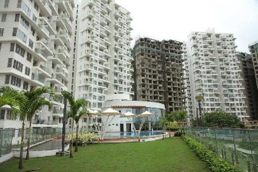 2 BHK 912 Sq.ft. Residential Apartment for Sale in Punawale, Pune