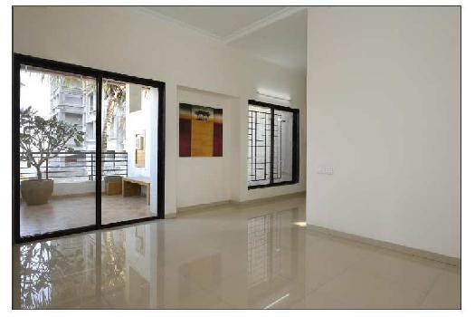 2 BHK 950 Sq.ft. Residential Apartment for Sale in Punawale, Pune