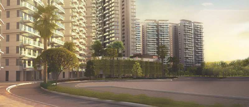 2 BHK 712 Sq.ft. Residential Apartment for Sale in Punawale, Pune