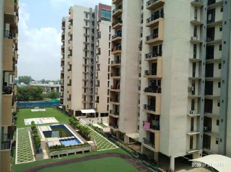 2 BHK 1195 Sq.ft. Residential Apartment for Sale in Faizabad Road, Lucknow