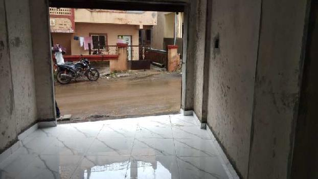160 Sq.ft. Commercial Shop for Rent in Lohegaon, Pune