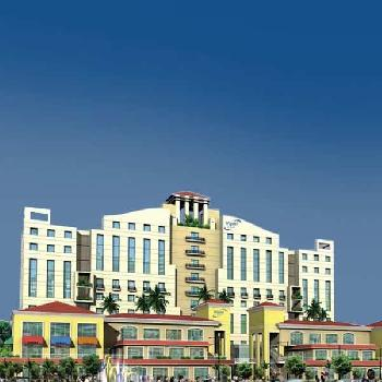 3.2 Acre Office Space for Sale in Sector 81 Faridabad