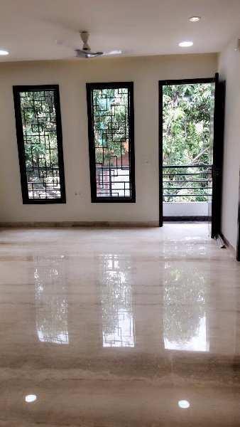 4 BHK 228 Sq. Yards Builder Floor for Sale in Surya Nagar, Ghaziabad