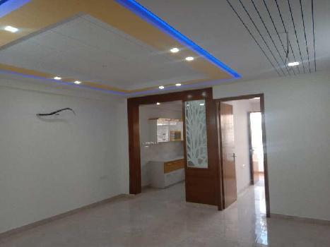 4 BHK 2250 Sq.ft. Builder Floor for Sale in Green Field, Faridabad