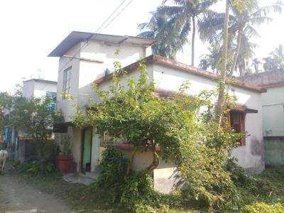 1 BHK 900 Sq.ft. House & Villa for Sale in Rajarhat, Kolkata