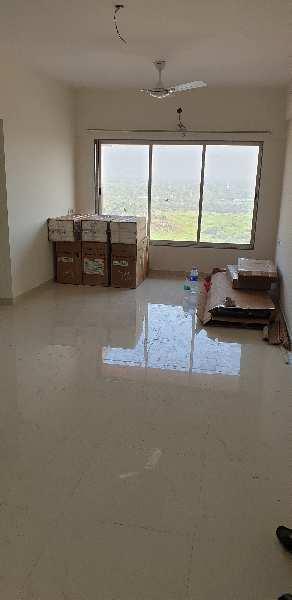 2 BHK 1100 Sq.ft. Residential Apartment for Rent in Ghatkopar East, Mumbai