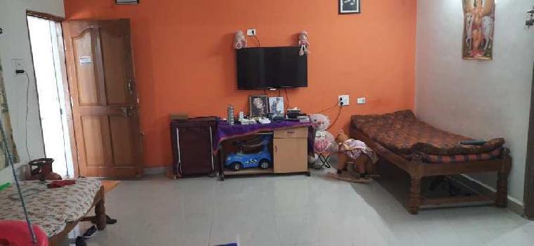 2 BHK 1150 Sq.ft. Residential Apartment for Rent in Vijay Nagar, Hubli